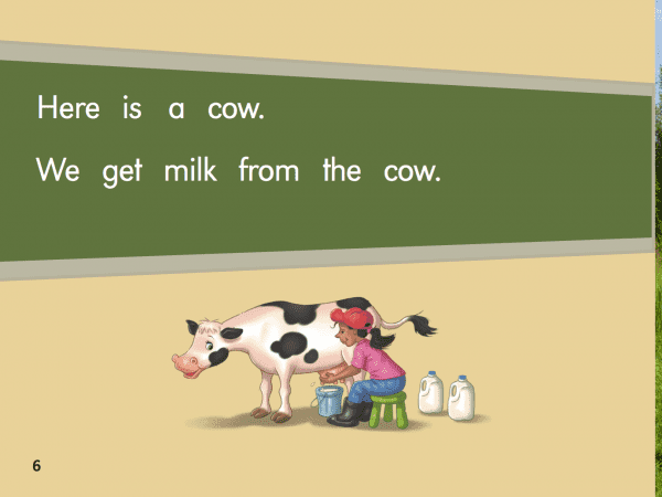 farm-animals-have-jobs