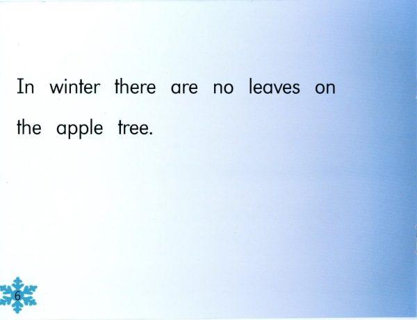 lap-book-seasons