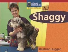 win-em-b-shaggy