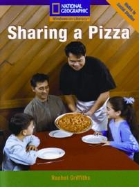 win-ea-c-sharing-a-pizza