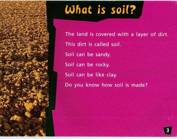 win-fl-a-soil