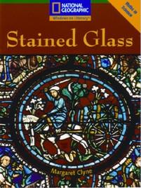 win-fl-c-stained-glass