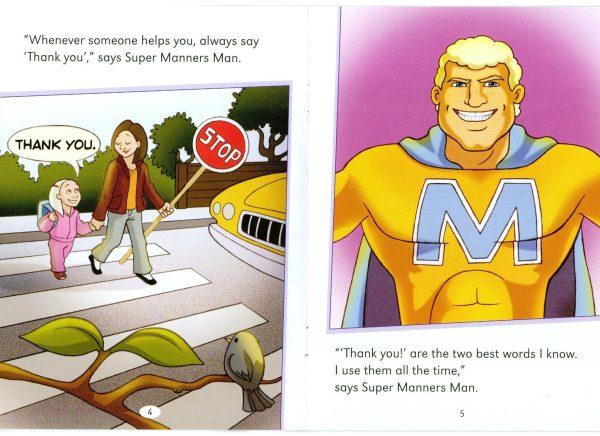 super-manners-man