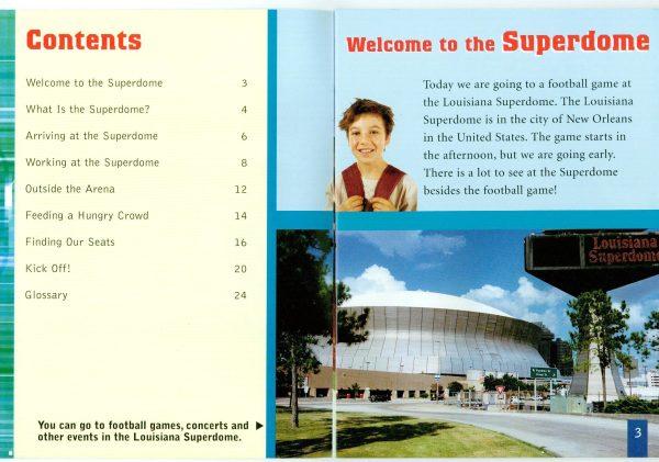 win-fl-c-superdome