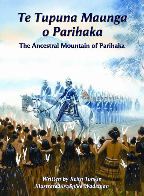 te-tupuna-maunga-o-parihaka-the-ancestral-mountain-of-parihaka