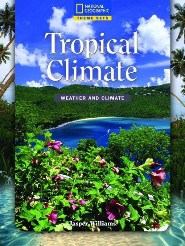 tropical-climate