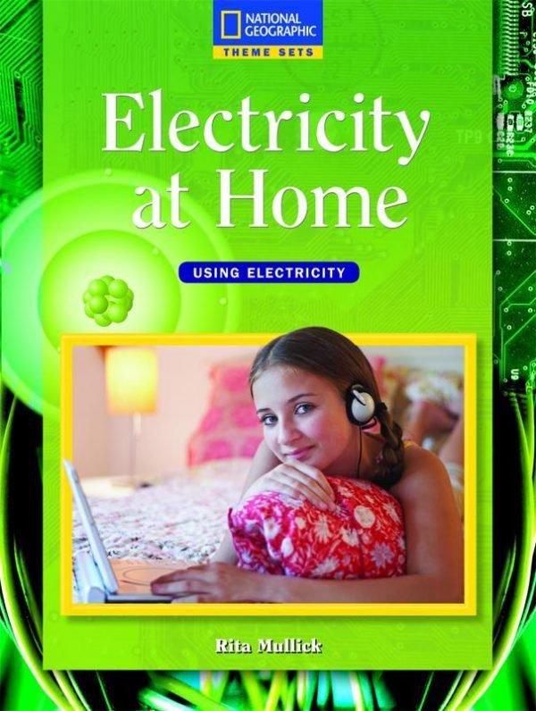 electricity-at-home-1
