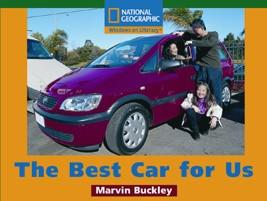 win-fl-b-the-best-car-for-us