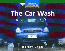 win-fl-a-the-car-wash