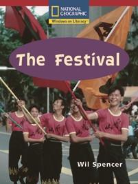 win-em-b-the-festival