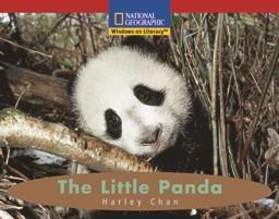 win-em-a-the-little-panda