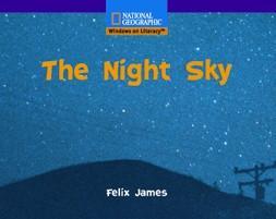 win-ea-a-the-night-sky
