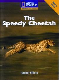 win-ea-c-the-speedy-cheetah
