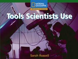 win-fl-b-tool-scientists-use