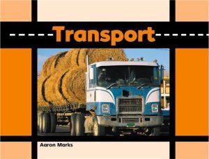 rdr-nonfict-transport