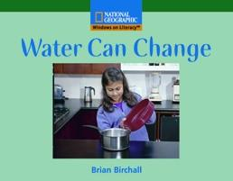 win-fl-a-water-can-change