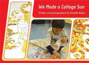 we-made-a-collage-sun