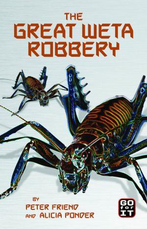 the-great-weta-robbery