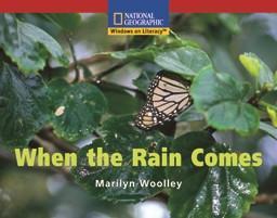 win-em-a-when-rain-comes