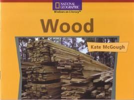 win-em-a-wood