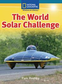 win-fl-b-world-solar-challenge