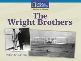 win-fl-b-the-wright-brothers