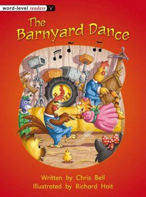 the-barnyard-dance-1
