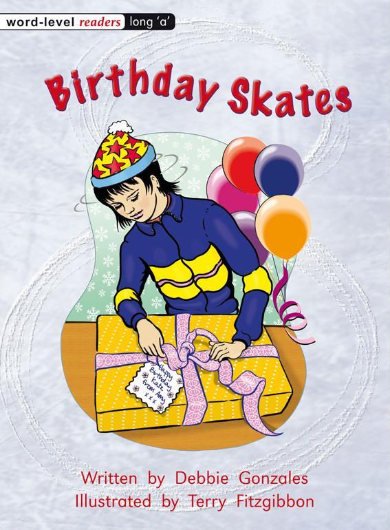 birthday-skates