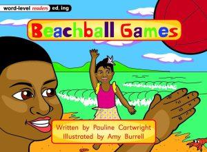 wlr-beachball-games