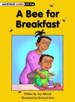 wlr-bee-for-breakfast