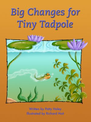 big-changes-for-tiny-tadpole