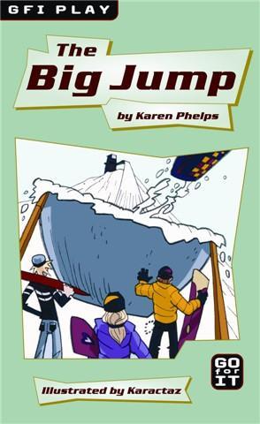 the-big-jump