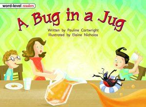 wlr-a-bug-in-jug