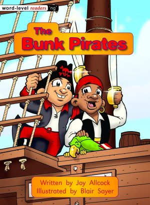 wlr-the-bunk-pirates