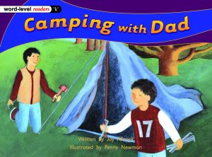 wlr-camping-with-dad