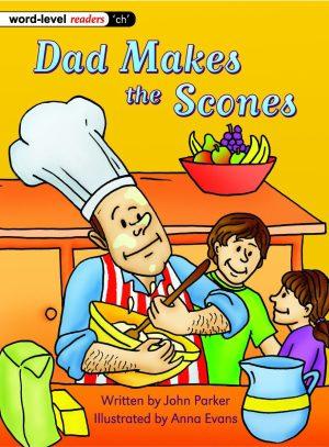 wlr-dad-makes-scones
