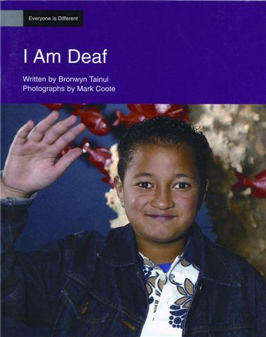 hlth-i-am-deaf