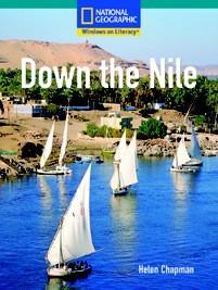 win-fl-b-down-the-nile