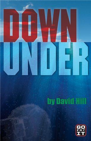 down-under-1