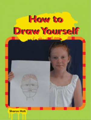 how-to-draw-yourself