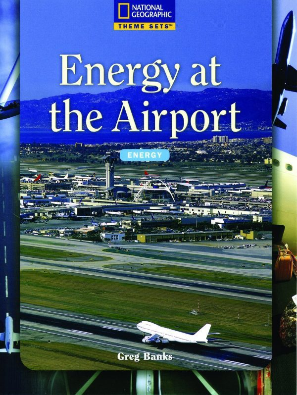 energy-in-the-airport
