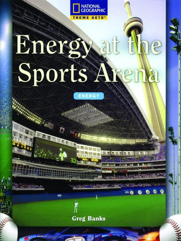 energy-at-the-sports-arena