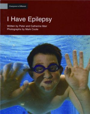 hlth-i-have-epilepsy