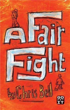 a-fair-fight-1