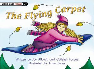 wlr-flying-carpet