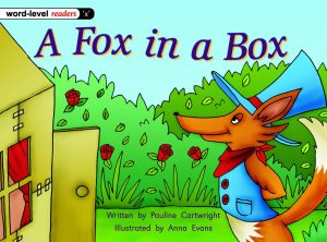 wlr-fox-in-a-box