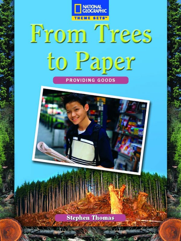 from-trees-to-paper