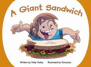 rdr-fict-a-giant-sandwich
