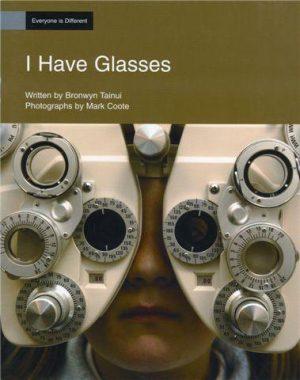 hlth-i-have-glasses
