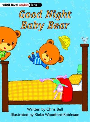 wlr-good-night-baby-bear